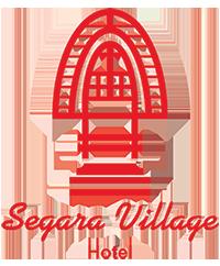 Home Segara Beach Front Hotel In Sanur Segara Village Hotel